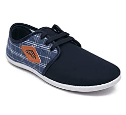 ASIAN Amaze-11 Casual Shoes,Walking Shoes,Gym Shoes,Training Shoes,Loafers,Sports Shoes for Men UK-7