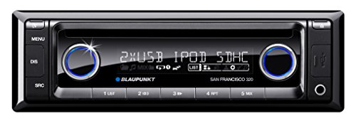 blaupunkt-1011202320001-car-radio-cd-player-black-german-import