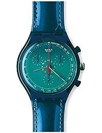 Swatch - Reloj Swatch - SCN119 - Deep - SCN119