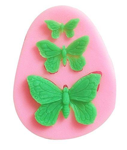 tininna-tre-piccola-farfalla-forma-silicone-cioccolatini-muffa-del-biscotto-della-torta-della-muffa-