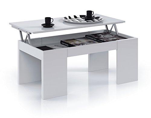 habitdesign-001637bo-mesa-de-centro-elevable-acabado-blanco-brillo-dimensiones-100x50x43cm