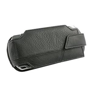 Leather Wallet Premium Edition für PSP S&L