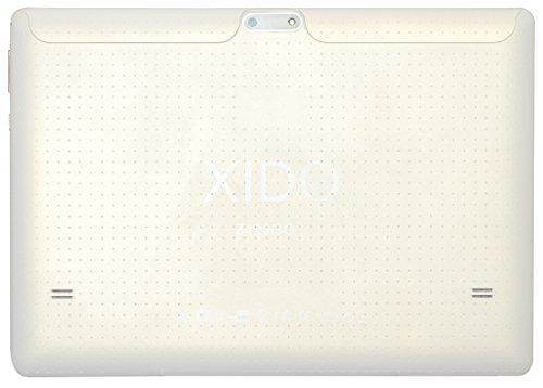 XIDO Z120/3G - 3