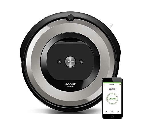 iRobot Roomba e5154 - Robot Aspirador...