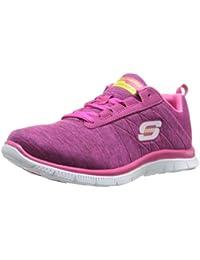 Skechers Flex AppealNext Generation Damen Sneakers