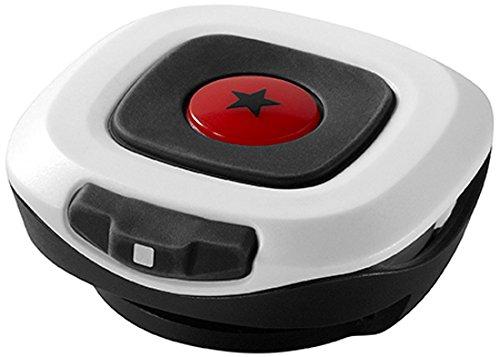 tomtom-remote-control-for-camera