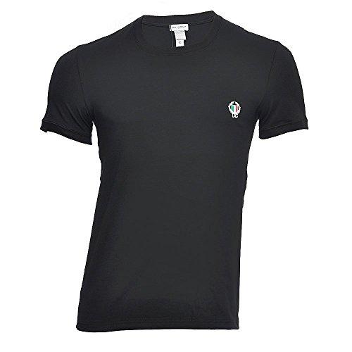 dolce-gabbana-sport-crest-crew-neck-stretch-cotton-t-shirt-black-black-large