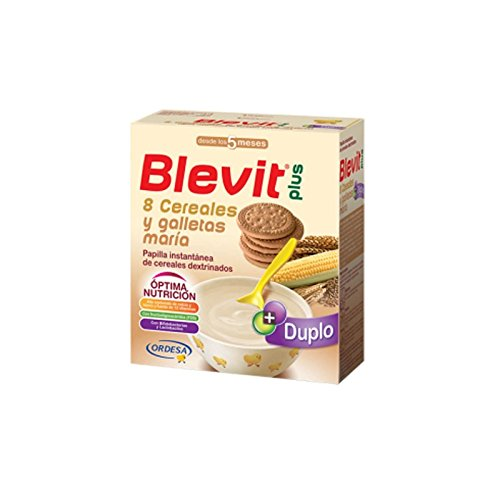 blevit-plus-duplo-8-cereales-miel-galleta-600g