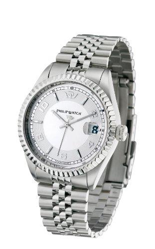 philip-watch-carribbean-r8253107002-orologio-da-polso-uomo