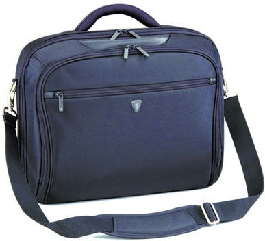 sumdex-pon-351bu-funda-para-portatil-3962-cm-156-color-azul