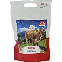 Anifit Easy barf Rinder Corazones 350g