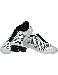 best sneakers 9968e 27615 Adidas Porsche Design Sport M Easy Trainer III Sneakers Schnürschuhe Herren