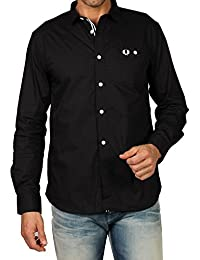 FRED PERRY - Chemise pour Homme M2325