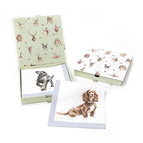 perro-servilletas-box-ballena-grava