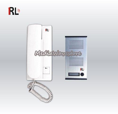 Sando 6010476.1 Motorino d'Avviamento - Auto Ricambi Auto elettriche e illuminazione
