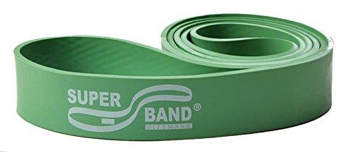 dittmann-jumbo-rubberband-heavy