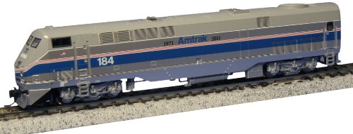 kato-usa-model-train-products-ge-p42-184-genesis-amtrak-40th-anniversary-phase-iv-n-scale-train