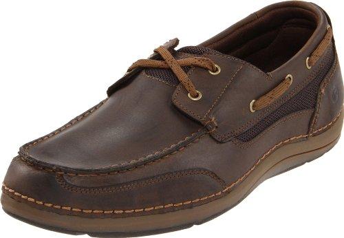 da-uomo-rockport-shoreland-blvd-boat-shoe-marrone-dark-brown-445-eu
