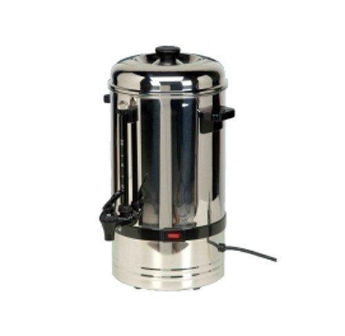 Saro 317-1000 Kaffeemaschine Saromica Modell 6005