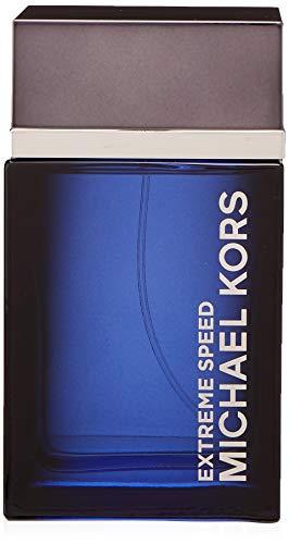 Michael Kors Damen Frisierwasser, 120 ml
