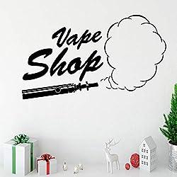 43 * 73 cm Modische shop Aufkleber Wasserdicht Vinyl Tapete Wohnkultur Für Baby Kinderzimmer Dekor Dekoration Zubehör