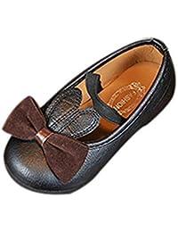 Suchergebnis auf für: FREEFLEX: Schuhe & Handtaschen