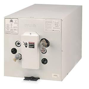 Atwood 94590 Atwood EHM - 6-220 chauffe-eau -lectrique avec -changeur de chaleur - 6 Gallon - 220v