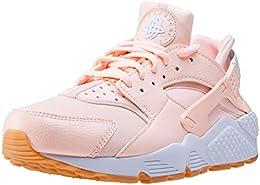 scarpe nike rosa