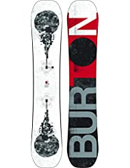 Burton Process Off-axis -Winter 2018-(13220103000) - 157