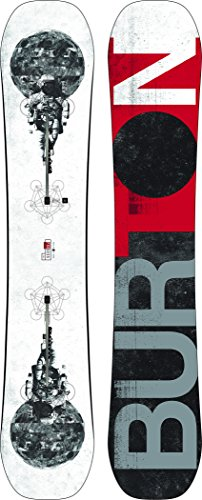 Burton Process Off-axis -Winter 2018 - 157