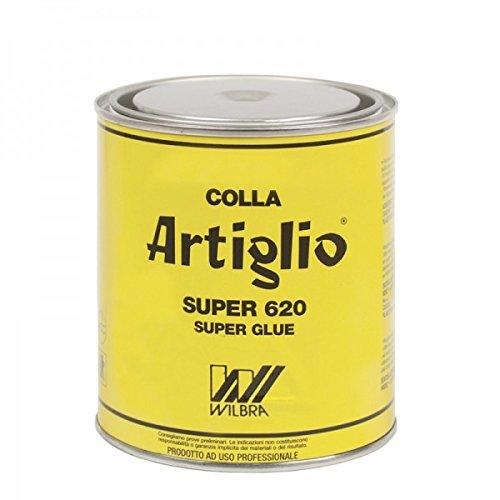 artiglio-11103-620-barattolo-giallo-500-ml