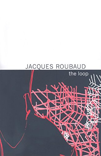 Loop, The (French Literature) (French Literature Series)