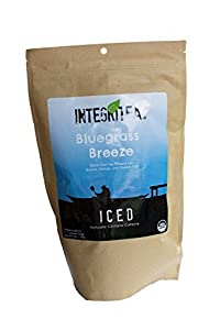 Bluegrass Breeze - 6 Brew Bags (makes 6 gallons of tea)