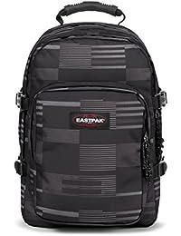 Eastpak Provider Sac à épaule, 44 cm, 33 L, Cloud Navy
