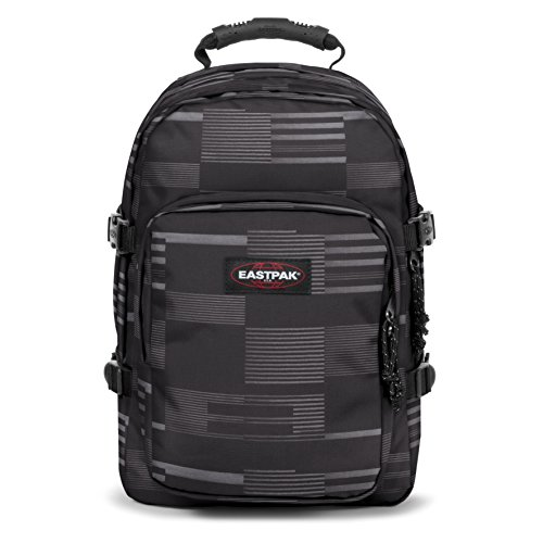 Eastpak Provider Sac à Dos, 44 cm, 33 L, Noir (Startan Black)