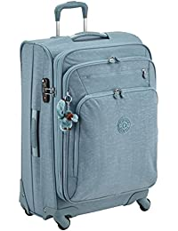 Kipling - YOURI SPIN - Trolley