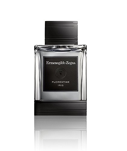 ermenegildo-zegna-essenze-collection-florentine-iris-eau-de-toilette-homme-men-1er-pack-1-x-125-ml