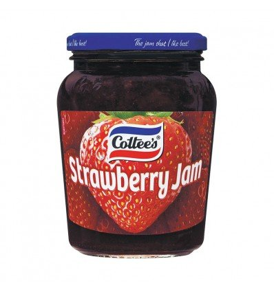 cottees-jam-strawberry-500g