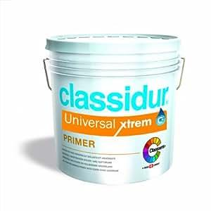 Classidur Universal Extreme Primer 10 L