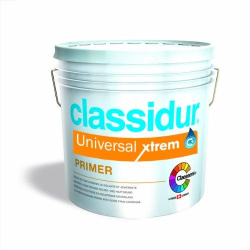 classidur-25l-universal-extreme-primer