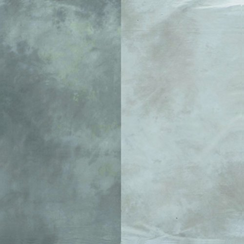 lastolite-by-manfrotto-ll-lb56wd-15-x-18-m-washington-dakota-dyed-collapsible-background