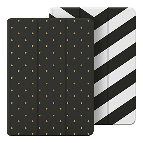 belkin-2-in-1-reversible-folio-case-with-multiple-viewing-angles-for-ipad-air-2-chevron-and-dotted-d