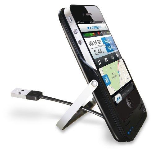 Runtastic Battery Case Für Iphone 4/4s 9020400111220
