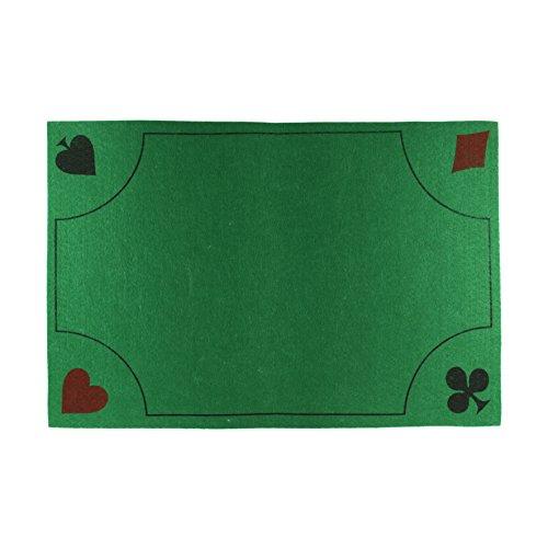 Mister Gadget je5276Spielmatte-Karte * Modell zufällige *