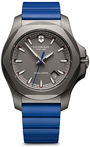 VICTORINOX INOX relojes hombre V241759