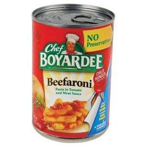 safety-technology-chef-boyardee-beefaroni-diversion-safe-ds-beefroni-by-safety-technology