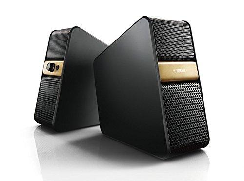 yamaha-nx-b55-bluetooth-speaker-system-titan