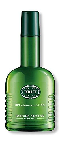brut-splash-on-200-ml