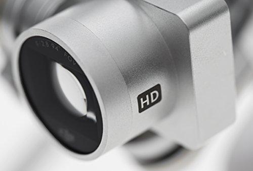 DJI Phantom 3 Advanced - 3
