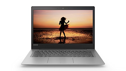 Lenovo Ideapad 120s-14IAP Ordinateur Portable 14